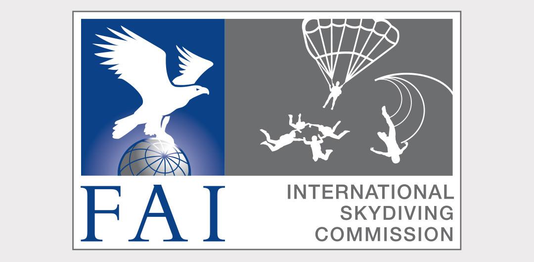 FAI ISC posėdžiai