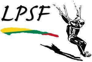 Naujas LPSF narys
